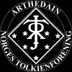 Arthedain